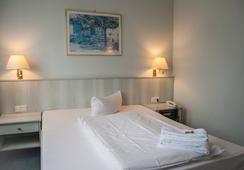 Hotel Alter Markt - 베를린 - 침실