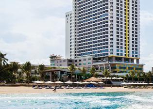 하바나 나트랑 호텔