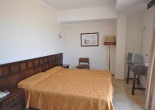 호텔 엔칸트