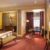 Hôtel Des Grands Hommes Featured Image