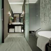 호텔 슈바이처호프 베른 & 더 스파 Standard Room