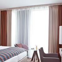 슈타이겐베르거 호텔 브레멘 Steigenberger Hotel Bremen, Germany - Superior Plus single room