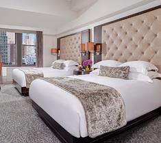 웨스트하우스 호텔 뉴욕