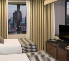 레온 호텔
