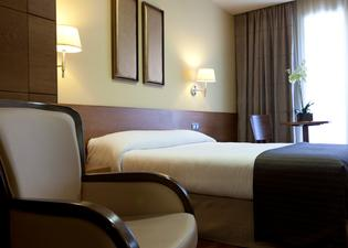 스털링 호텔