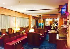 호텔 아컬시오 - 밀라노 - 바