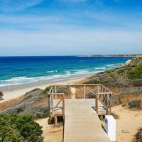 Hipotels Gran Conil & Spa Beach/Ocean View