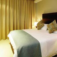 만델라 로도스 플레이스 호텔 앤 스파 Guestroom