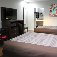 Grand Villa Inn & Suites