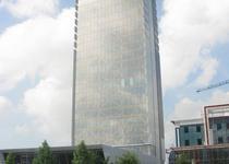 더블트리 이스탄불 아브실라 호텔