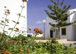Portblue Vista Faro - Sant Lluís - 야외뷰