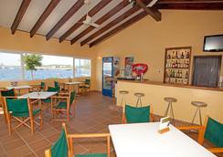 Portblue Vista Faro - Sant Lluís - 바