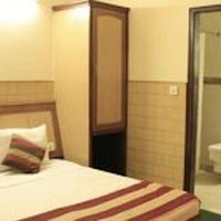 호텔 SPB 87 Deluxe room
