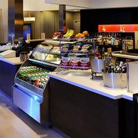 Courtyard by Marriott Phoenix Airport Other