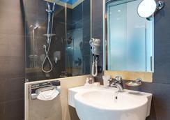 CDH 호텔 빌라 두칼레 - Parma - 욕실