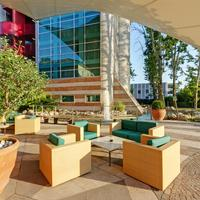 CDH 호텔 빌라 두칼레 Outdoor