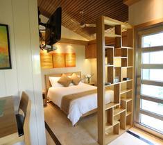 One ON Marlin Spa Resort