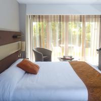 레지던스 드 다이앤 -세리즈 호텔 & 레지던스 Guestroom