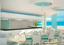 Riu Palace Paradise Island Ai Hotel - 나소 - 바