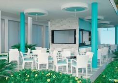 Riu Palace Paradise Island Ai Hotel - 나소 - 라운지