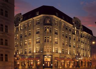 호텔 임페리얼