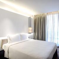 아마라 방콕 호텔