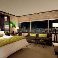 럭셔리 스위트 인터내셔널 바이 브다라 Guest room