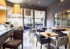 악타 아트리엄 팰리스 호텔 - 바르셀로나 - 레스토랑