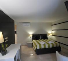 Bed & Breakfast Gatto Bianco