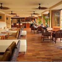 코트야드 바이 메리어트 카우아이 코코넛 비치 호텔 Bar/Lounge