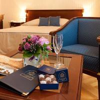 호텔 앰배서더 Guestroom