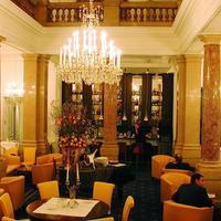 호텔 앰배서더