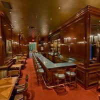파크 레인 호텔 온 센트럴 파크 Harry's New York Bar