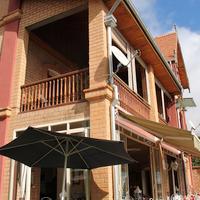Lokanga Boutique Hotel