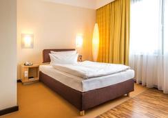 센트로비탈 - 베를린 - 침실