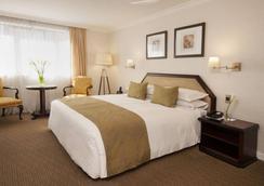 호텔 케네디 - 산티아고 - 침실