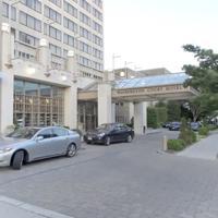 워싱턴 코트 호텔