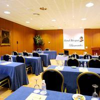 호텔 베케르 Meeting Facility