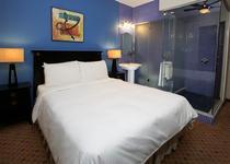 브로드웨이 호텔