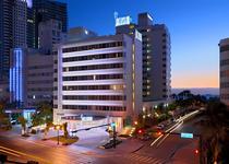 Shelborne South Beach