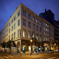 레오폴드 호텔 브뤼셀 EU