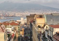 Casa Mariella - 나폴리 - 야외뷰