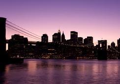 호텔 31 - 뉴욕 - 관광 명소
