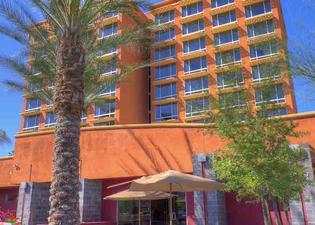 Ramada Phoenix Midtown