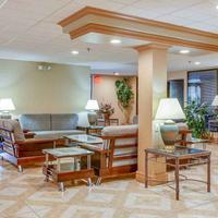 The Alexis Inn & Suites - Nashville Airport Alexis Inn Suites Opryland Nashville Airport Conference Room