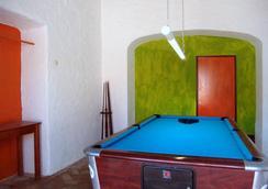 Oleandro Apartamentos Turisticos - 알부페이라 - 관광 명소