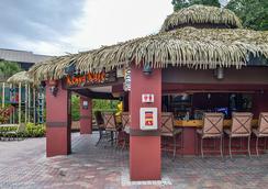 Parkway International Resort by Diamond Resorts - 키시미 - 바