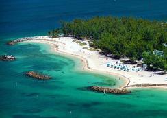24 North Hotel Key West - 키웨스트 - 해변