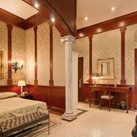 호텔 첼리오 Guestroom