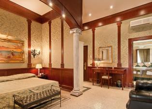 호텔 첼리오